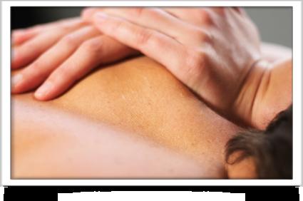 spa hisingen blue lotus massage