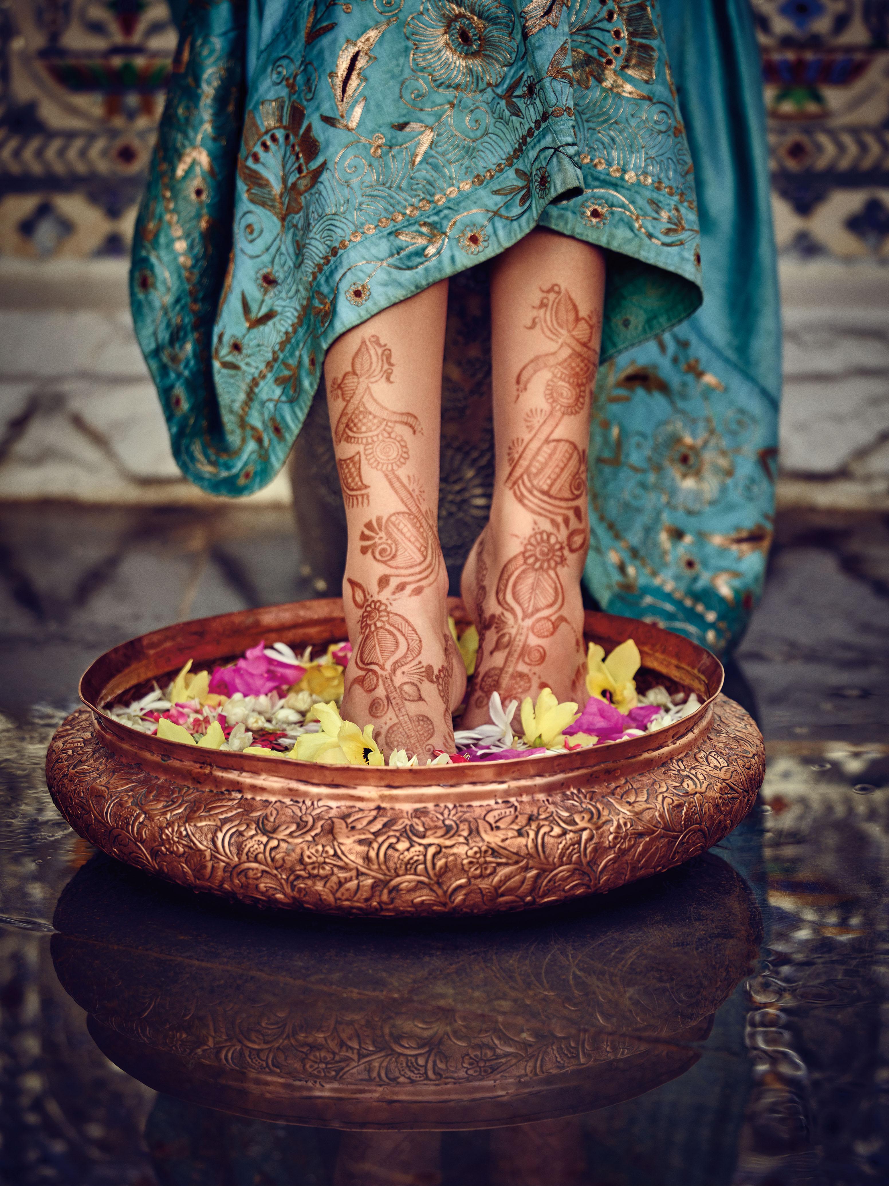 spa västergötland blue lotus massage