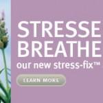 15-stressFix_469x181
