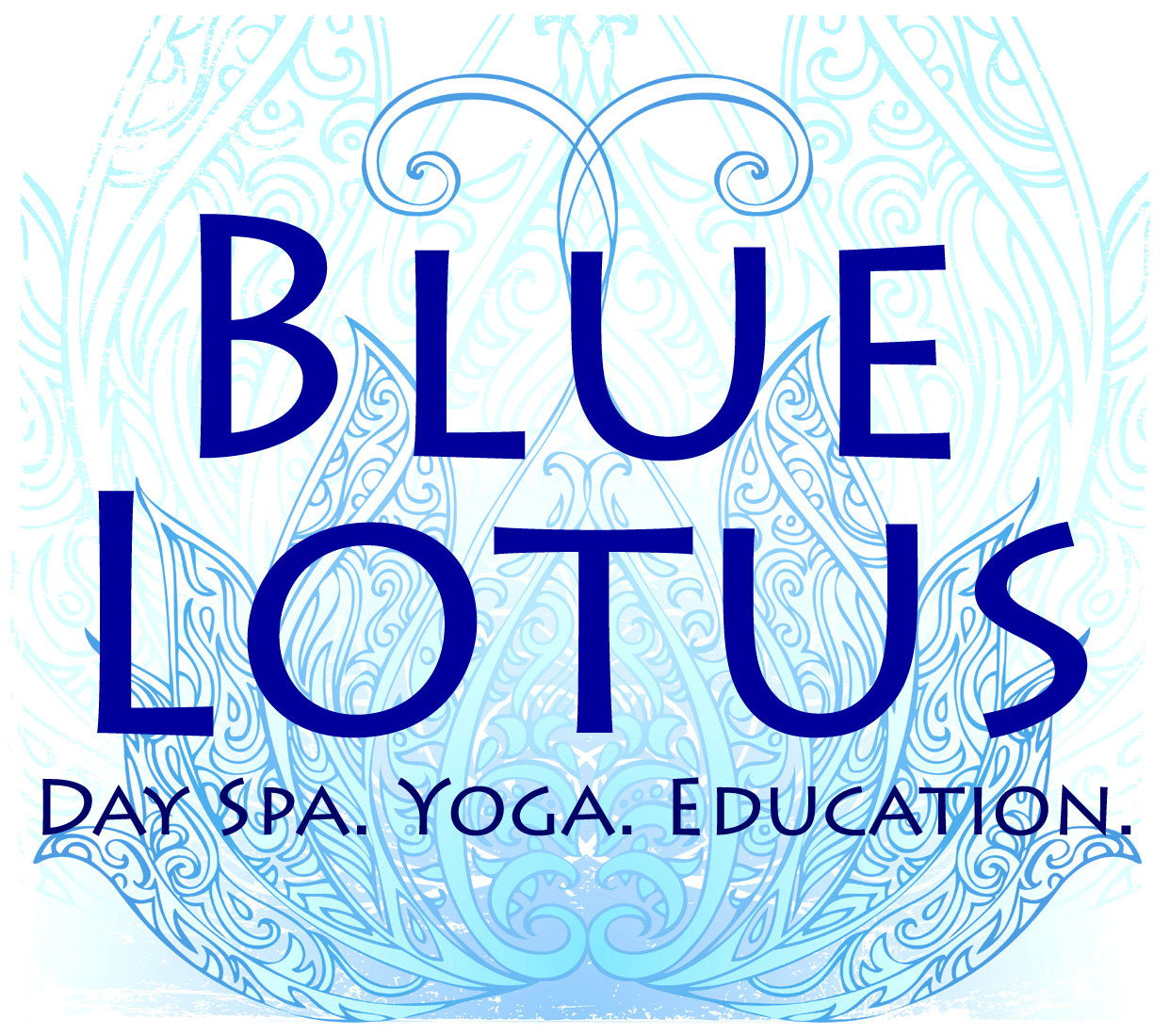 spa falun blue lotus massage